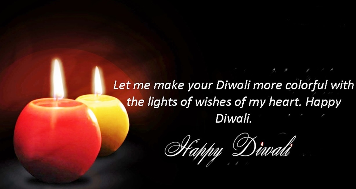 Happy diwali messages to wish your loved ones the better minds diwali wishes m4hsunfo Images