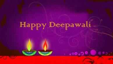 Happy-Diwali-full-HD-wallpaper