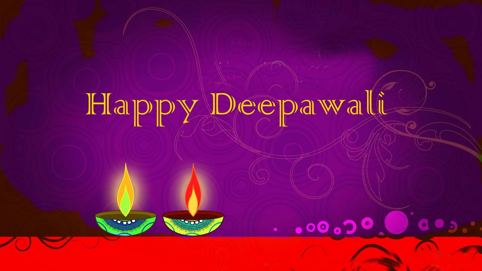 Happy-Diwali-full-HD-wallpaper