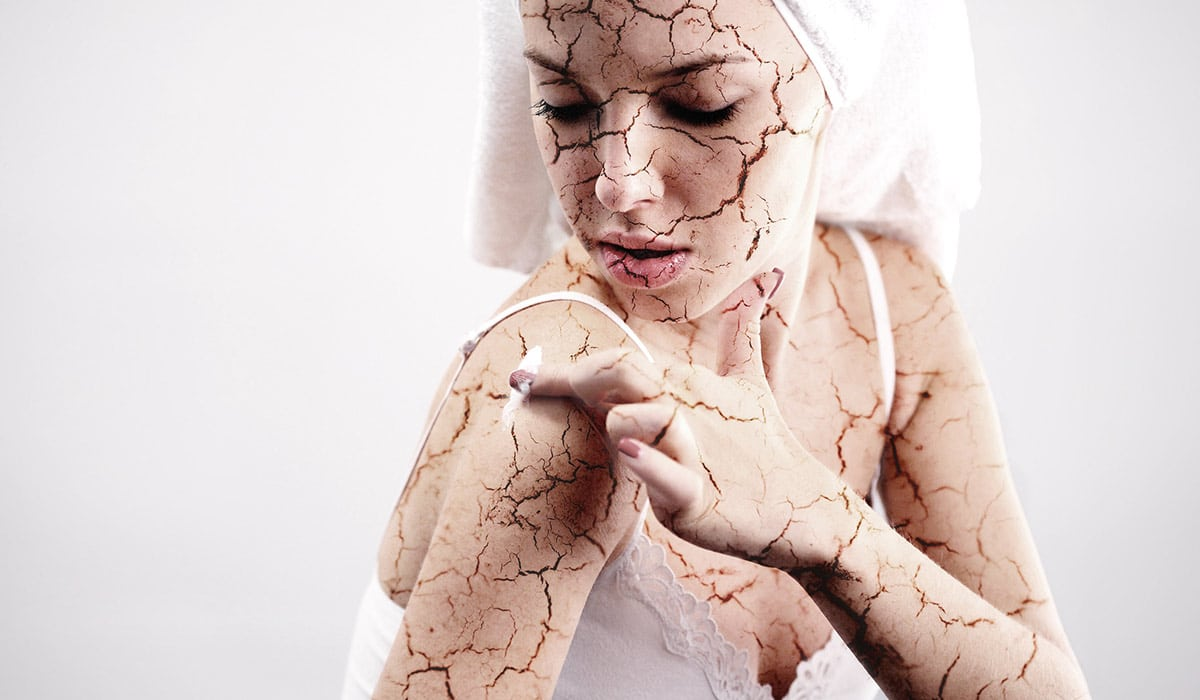 interesting-facts-about-human-skin