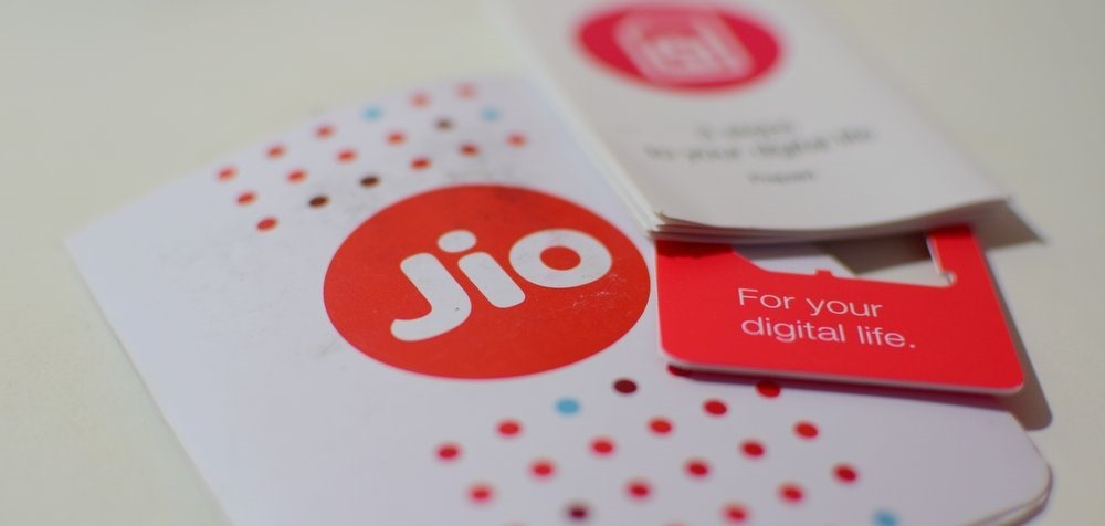 Things You Still Need To Know About Reliance Jio 4G Preview Offer