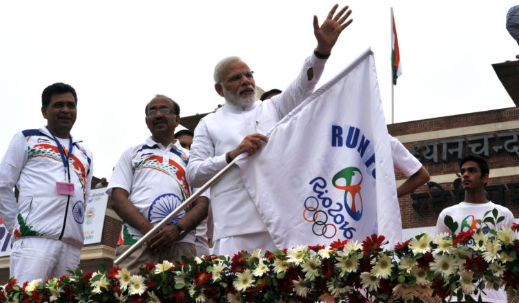 PM-Modi-Rio-Olympics-Indian-Team-Sent-Off