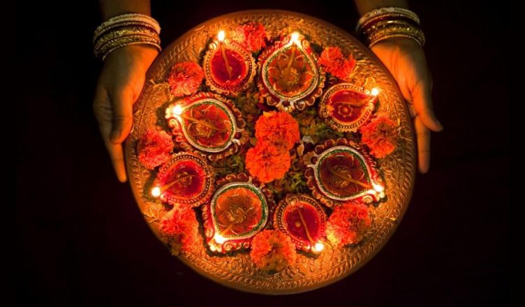 diwali_candles