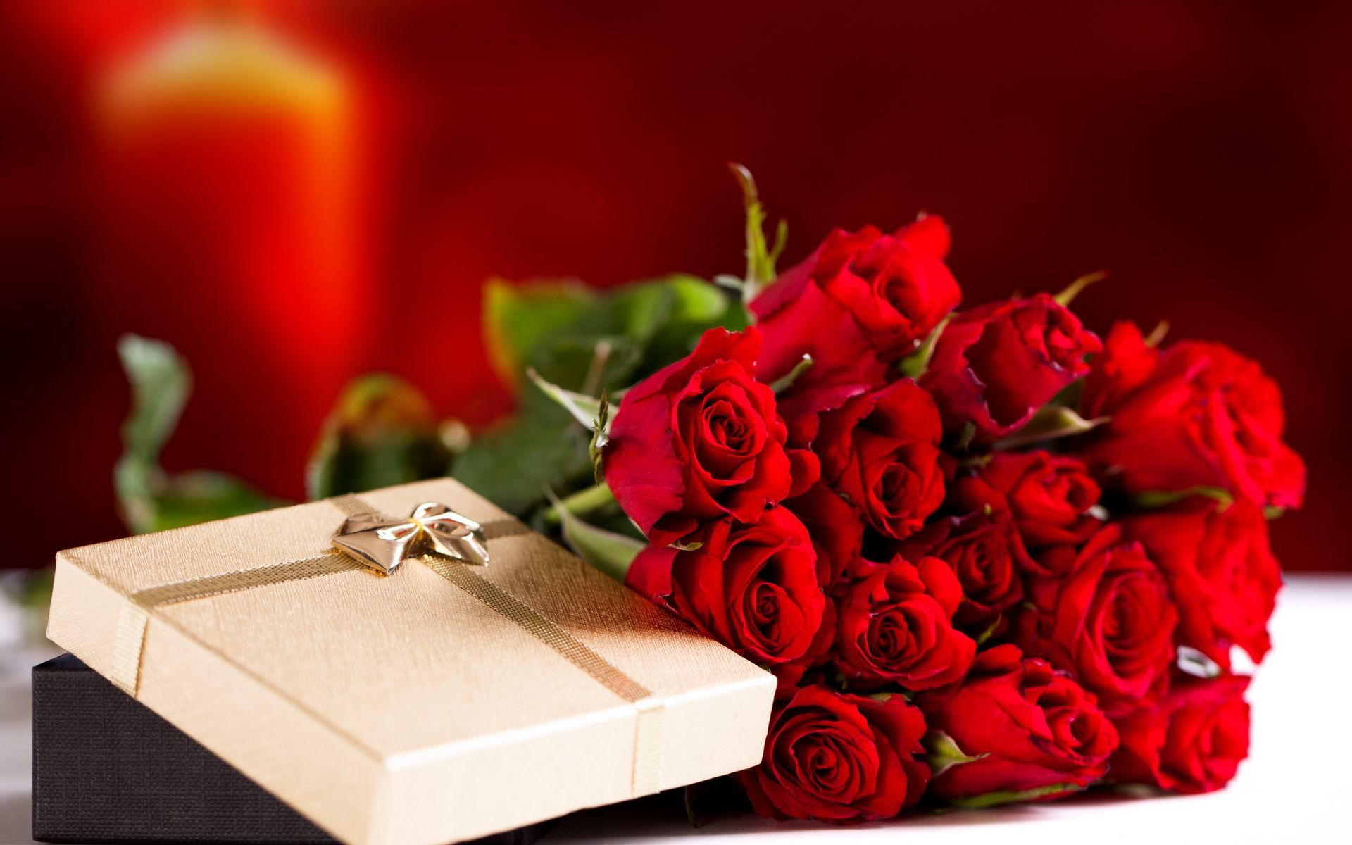 Best Valentine's Day Gifts for your Loved Ones