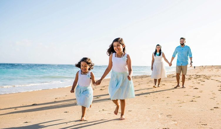 Family Holiday Destinations in India