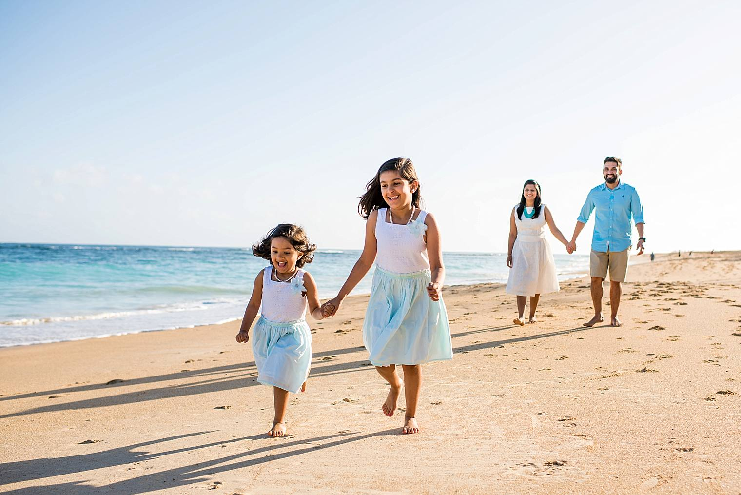 Top 10 Best Family Holiday Destinations in India