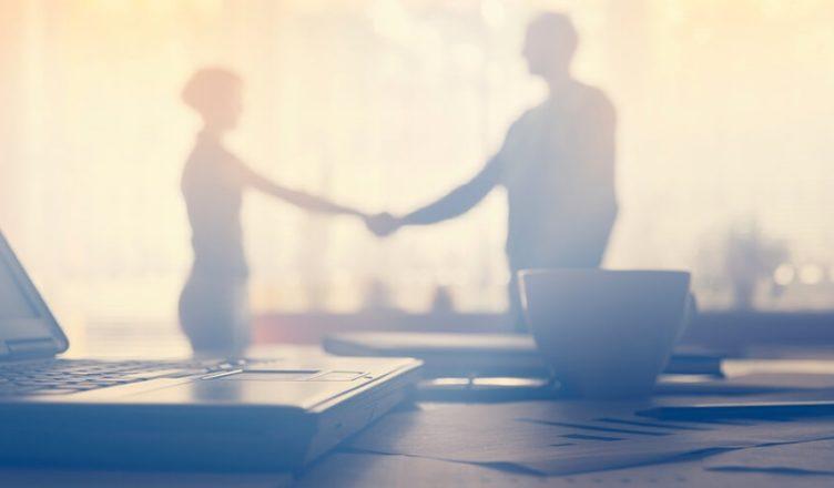 Customer Engagement Ideas