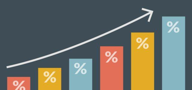 Grow Customer Engagement