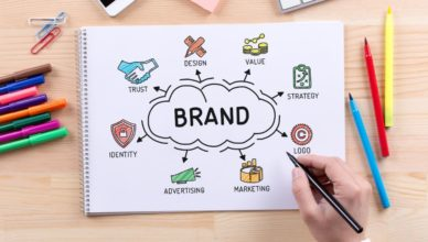 Protect Brand's Reputation