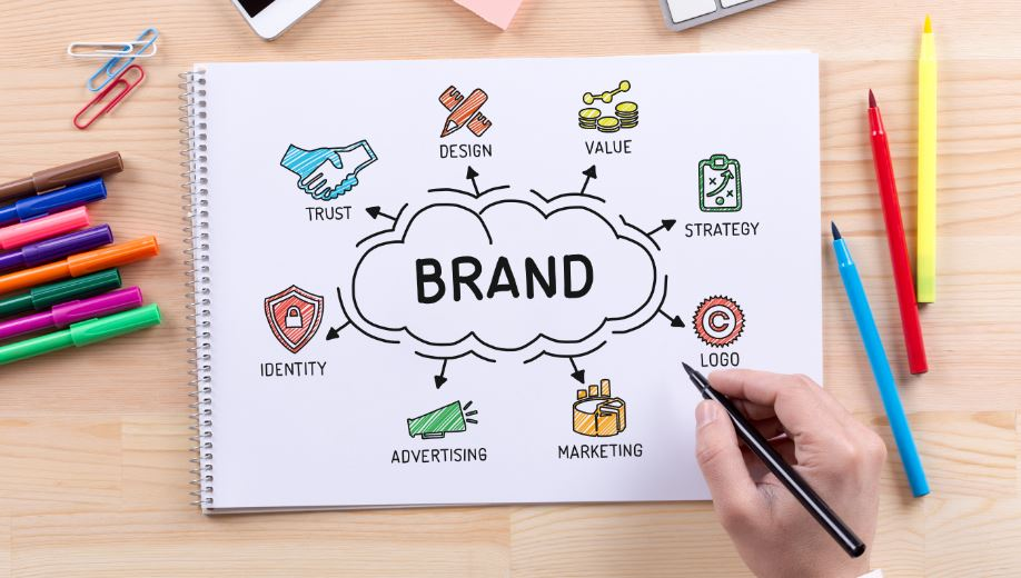 How to Protect Brand's Reputation in 5 Simple Steps?