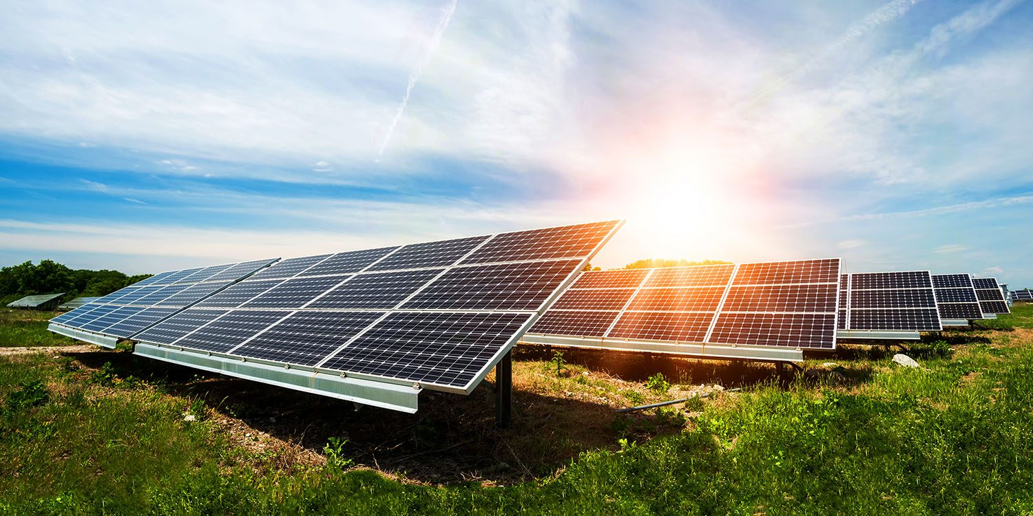 Solar Energy: A Guide to Understanding Solar Power