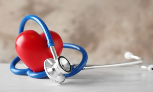 How Can You Reduce the Cost of Employee Health Insurance?