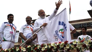 PM-Modi-Rio-Olympics-Indian-Team-Sent-Off