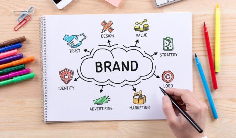 Protect Brand's Reputation